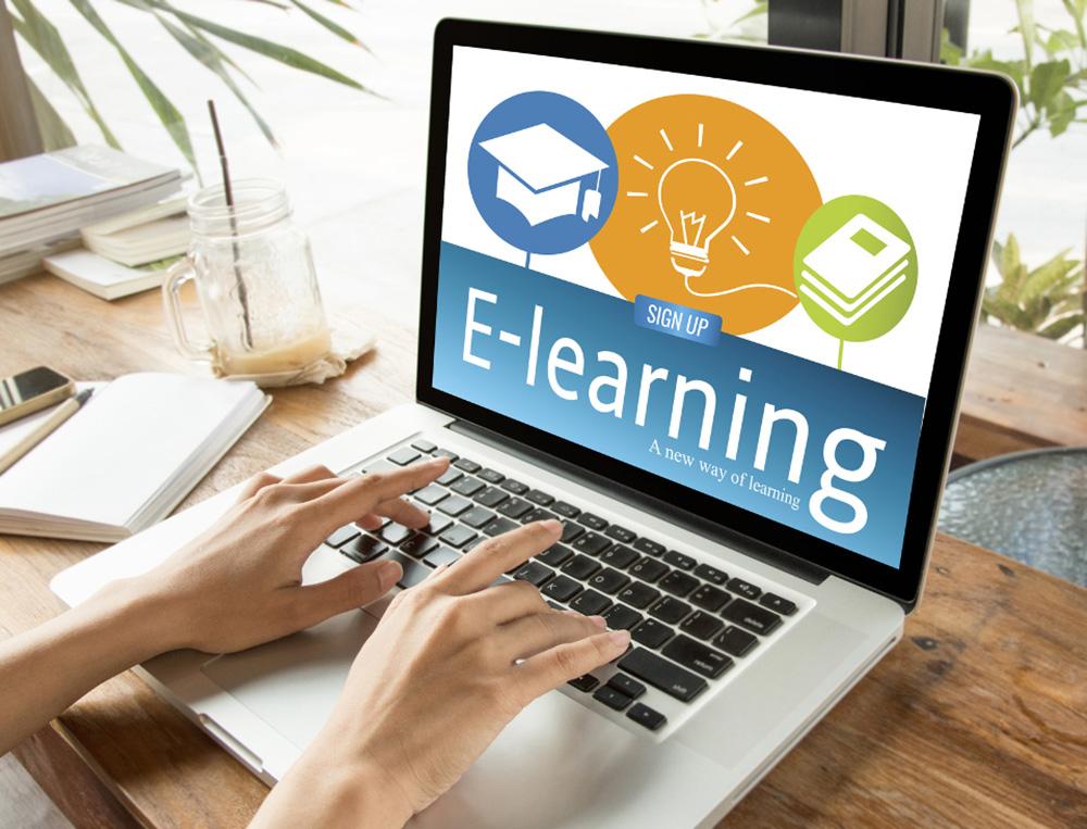 NIEUW! E-learning VCA